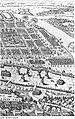 Fotothek df rp-a 0310006 Werben (Elbe). Ausschnitt aus, Königlich Schwedisches Feldlager vor der Stadt, 1.jpg