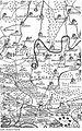 Fotothek df rp-j 0010014 Senftenberg. Karte des Amtes Senftenberg, von Schenk, 1757 (Sign., VII 105).jpg