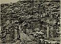 Fouilles de Delphes (1902) (14586521480).jpg