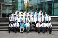 Founding Team Picture of SolarMobil Manipal Team.jpg