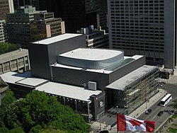 Four Seasons Centre from above.jpg