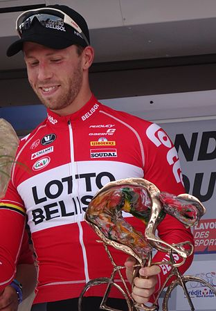 Fourmies - Grand Prix de Fourmies, 7 septembre 2014 (D34).JPG