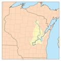 Foxandwolfrivermap.png
