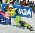 Fränzi Mägert-Kohli FIS WCup 2012.jpg