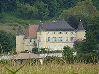 Fr Vourey Chateau de Val Marie.jpg
