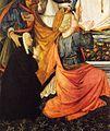Fra Filippo Lippi - Madonna della Cintola (detail) - WGA13250.jpg