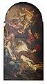 Frančišek Karel Remb - Smrt sv. Jožefa.jpg