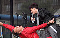 Franca Morgano-ColognePride 2011-7562.jpg