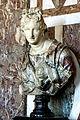 France-000341 - Diana Room (14641760389).jpg