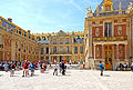 France-000422 - Palace of Versailles (14642637019).jpg