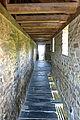 France-001342 - Walkway.... (15267727156).jpg