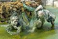 France-001714 - Suffering Figures (15465141608).jpg