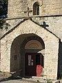 France - Ardèche (07) - Naves, Les Vans - Eglise St Jacques.jpg