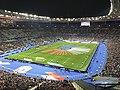 France - Biélorussie 2017-10-10 Stade France St Denis Seine St Denis 3.jpg