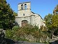 France Lozère Fraissinet-de-Lozère Eglise 01.jpg