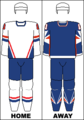France national hockey team jerseys.png