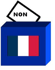 France vote no.PNG