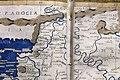 Francesco Berlinghieri, Geographia, incunabolo per niccolò di lorenzo, firenze 1482, 28 medio oriente 03 siria.jpg
