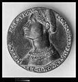Francesco da Sangallo and Elena Marsupini, his wife MET 148203.jpg