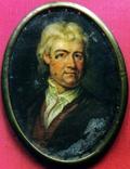 Francis Bird