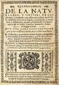 Francisco Hernández (1615) Quatro libros de la naturaleza y virtudes de las plantas y animales.png