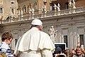 Francisco Vaticano 05 2018 0324.jpg
