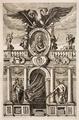 Franciscus-Albertus-Pelzhoffer-Arcanorum-status MG 1060.tif