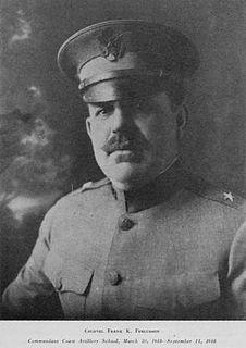 Frank Kerby Fergusson