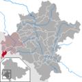 Frankenheim-Rhön in SM.png