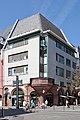 Frankfurt Am Main-Braubachstrasse 10 Domstrasse 7 von Suedosten-20110820.jpg