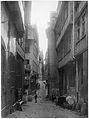 Frankfurt Am Main-Fay-BADAFAMNDN-Heft 14-Nr 167-1904-Kruggasse-1901-UCSAR.jpg