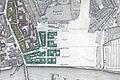 Frankfurt Am Main-Karte-Christian Friedrich Ulrich-1811-Fischerfeld.jpg