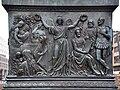 Frankfurt Goethe-Denkmal Relief 2.jpg