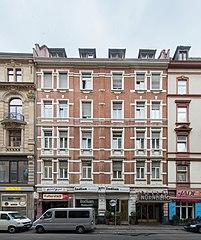 Frankfurt Moselstraße 20.20130310.jpg