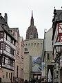 Frankfurt November 2012 - panoramio (99).jpg