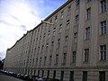Franz-Ferdinand-Kaserne.jpg