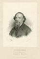 Franz Mair.jpg