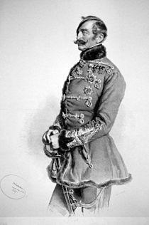 Franz von Schlik.jpg