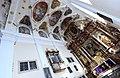 FrauenkirchenFotoThalerTamas14.jpg
