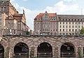 Frauentorgraben 29 Nürnberg 20180723 001.jpg