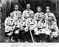 Fred Goldsmith in 1876 1877 1878 London Tecumseh Team London Ontario Canada.jpg