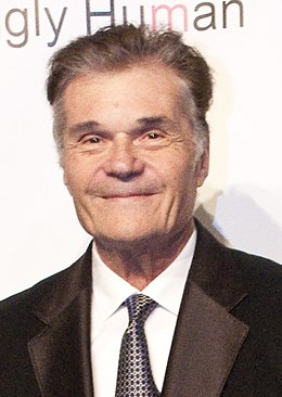 Fred Willard (cropped).jpg