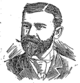 Frederick W. Wurster.png