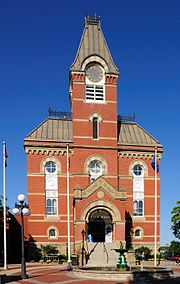 Fredericton - NB - City Hall.jpg