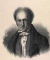 Frederik Carl Lemming.png