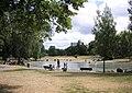 Fredhällsparken 2010.jpg