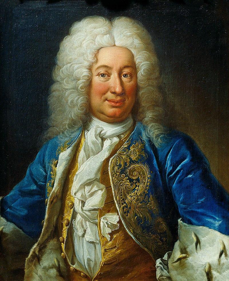 Fredrik av Hessen.jpg