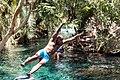 Freestyle jumping.jpg