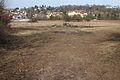 Freiflache Kunzell15032017 3.JPG