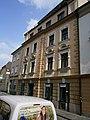 Freistadt Salzgasse 2.JPG